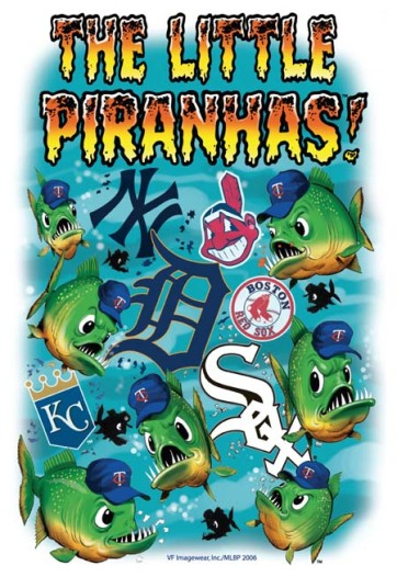 piranhas_final.jpg